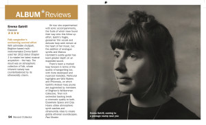 Emma_Gatrill_Record_Collector_Review